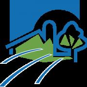 Img Logo St Anselme